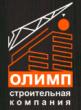 ОЛИМП-НЕДВИЖИМОСТЬ - агентство недвижимости полного цикла